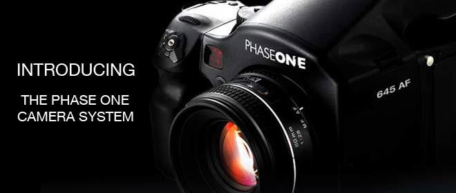 cameraweb.jpg