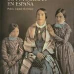 López Mondéjar lee su discurso de ingreso en la Academia de Bellas Artes