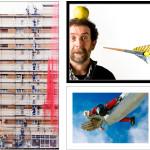Ganadores del 40 Concurso Mensual Fotocentro