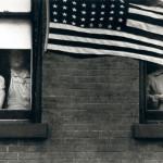 Robert Frank: «Los americanos», en castellano tras 50 años