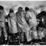 Taller de Ricky Davila en «Mieres 2008»