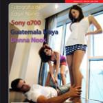 Revista Foto DNG, número 23