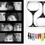 Ganadores 45 Concurso Mensual Fotocentro