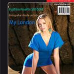 Disponible el número 24, de la revista Foto DNG