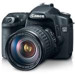 Canon EOS 50D: Imágenes de muestra