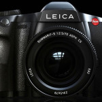Photokina: Novedades Leica (y Phase One)