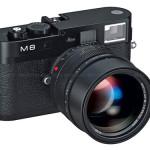 Novedades Leica en Photokina