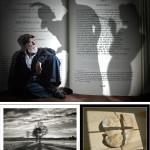Ganadores 47 Concurso Mensual Fotocentro