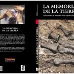 Memoria de la tierra: Exhumaciones de asesinados por la represión franquista