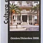 Cumbres, culturas y entornos naturales- por Chavi