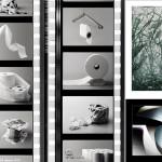 Ganadores 48 Concurso Mensual Fotocentro