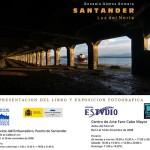 Santander, Luz del Norte