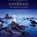 El Fotógrafo en la Naturaleza por José B. Ruiz