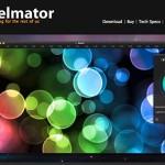 Pixelmator 1.3