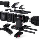 RED Scarlet y Epic ¿el futuro de las cámaras digitales?
