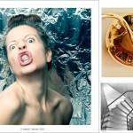 Ganadores 49 Concurso Mensual Fotocentro