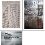 Ganadores 50 Concurso Mensual Fotocentro