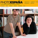 Entrevista a Bleda y Rosa en PHE
