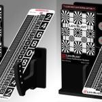 Lens Align, la solución para el microajuste del autofoco.