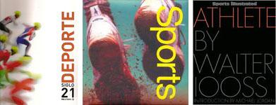 libro08_deporte