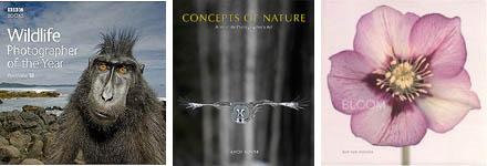 libro08_fauna