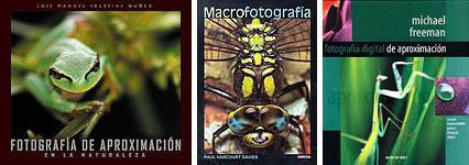 libro08_macros