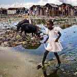 UNICEF: Foto Del Año 2008 para Alice Smeets