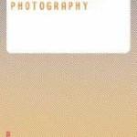 Libros sobre fotografía de arquitectura