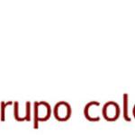 ¿Problemas con la gestión del color? Visita la web del Grupo Color Avanzado