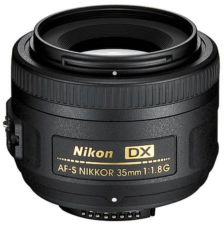 nikkor35f18