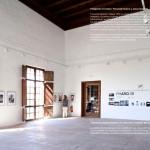 Catálogo del Festival PhotoArquitectura 2008