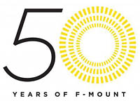 50_anos_fmount