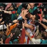 Galería de la Copa del Rey de Baloncesto 2009 por Sandepablos y mdaf