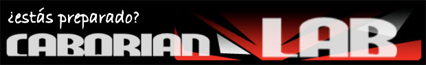 caborian_lab_logo