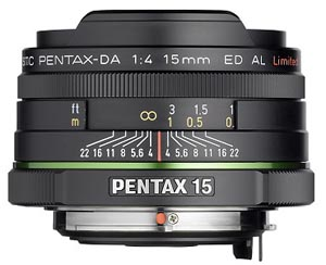 pentax15_caborian