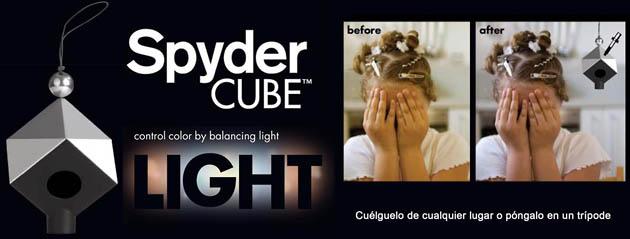 spydercube_cab