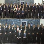 El Photoshop y la honestidad en la prensa