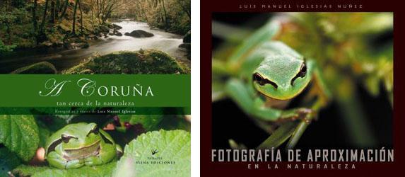 luis_libros