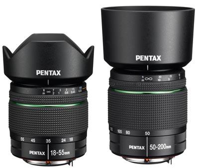 pentax_wr