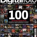 Caborian en el especial número 100 de Digital Foto