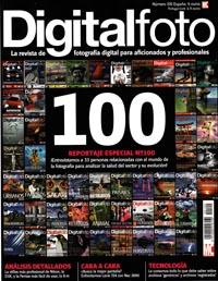 digitalfoto_100_2