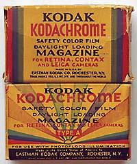 kodachrome_cab