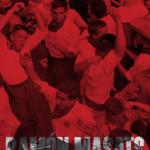 Masats y los Sanfermines de hace 50 años