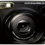 Nueva Fujifilm INSTAX 210