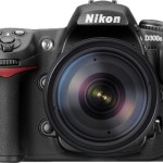Rumores: Nuevas DSLR de Nikon y Canon