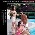 Revista Foto DNG Nº 35, Julio de 2009