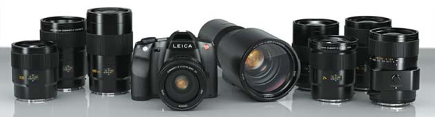 Leica_S
