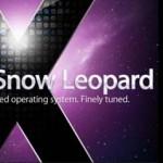 Nikon anuncia incompatibilidades entre su software y Mac OS-X Snow Leopard
