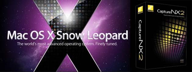leopard_nikon