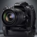 Las capacidades de video de la nueva Nikon D300s